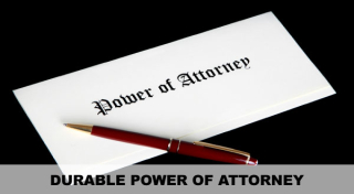 Durable-power-of-attorney-nj