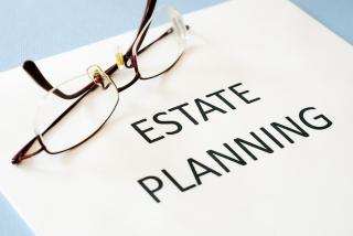 Estate-Planning-Beachwood