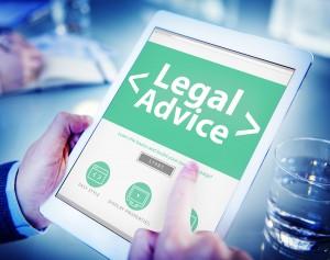 Bigstock-Legal-Advice-Compliance-Consul-77922434-300x237