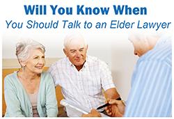 Elder-Law-Quiz-border-web