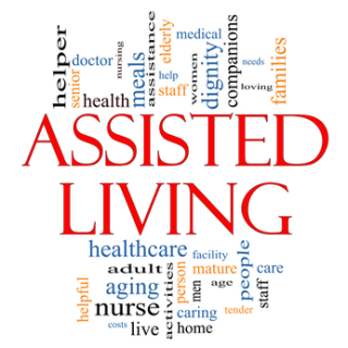 Assisted-living-in-nursing-homes
