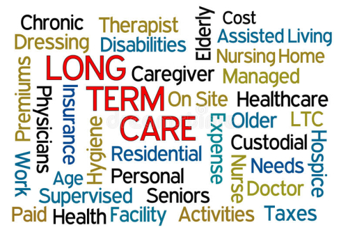 Long-term-care-word-cloud-white-background-46796075